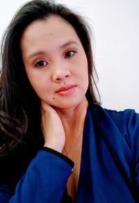Thi Be Nguyen