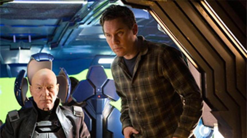 X-Men: Apocalypse sera tourné à Montréal