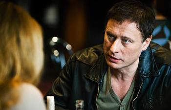 L'acteur Michael Nyqvist nous quitte à 56 ans