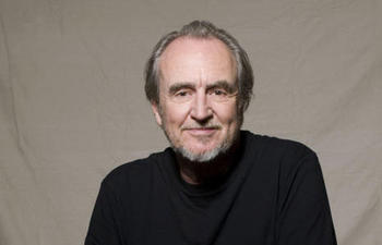 Le réalisateur Wes Craven n'est plus