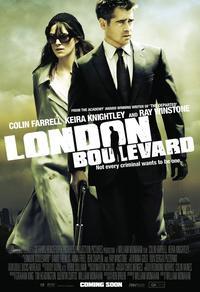 Boulevard de Londres