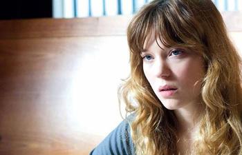 Léa Seydoux sera un vilain dans Mission: Impossible IV