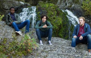 Cinq choses à savoir sur le film québécois Avant qu'on explose