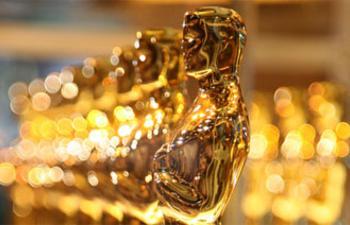 Oscars 2012 : Les nominations