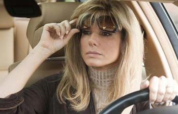 Sandra Bullock pourrait jouer aux côtés de Tom Hanks