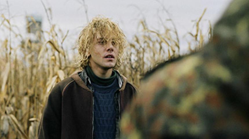 Tom à la ferme en nomination à la Mostra de Venise