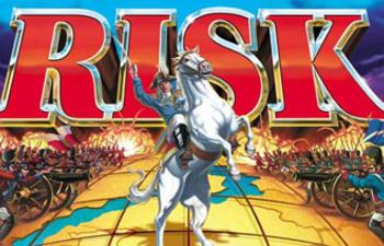 Un scénariste pour Risk