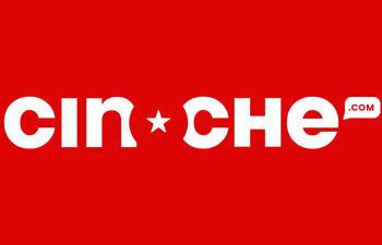 Offre d'emploi : Cinoche.com recrute