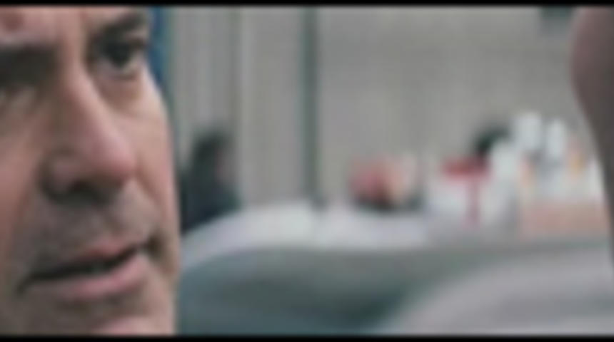 Bande-annonce : Michael Clayton avec George Clooney