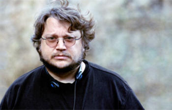 Guillermo del Toro travaille sur sa version de Beauty and the Beast