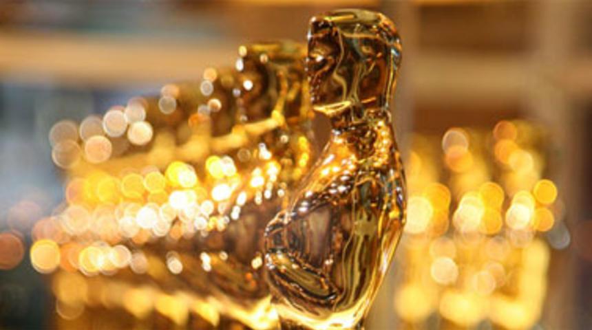 Oscars 2012 : Changement dans la catégorie meilleur film