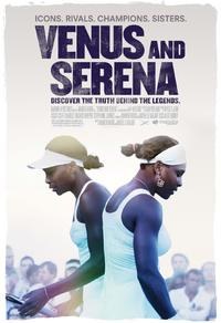 Venus & Serena
