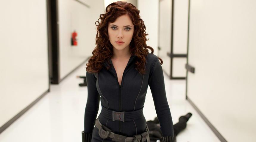 Box-office nord-américain : Iron Man 2 très loin devant