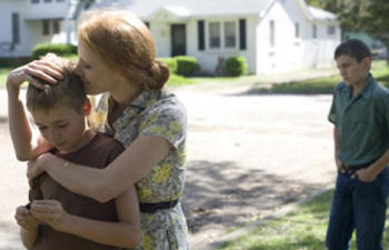 Cannes 2011 : Terrence Malick remporte la Palme d'Or