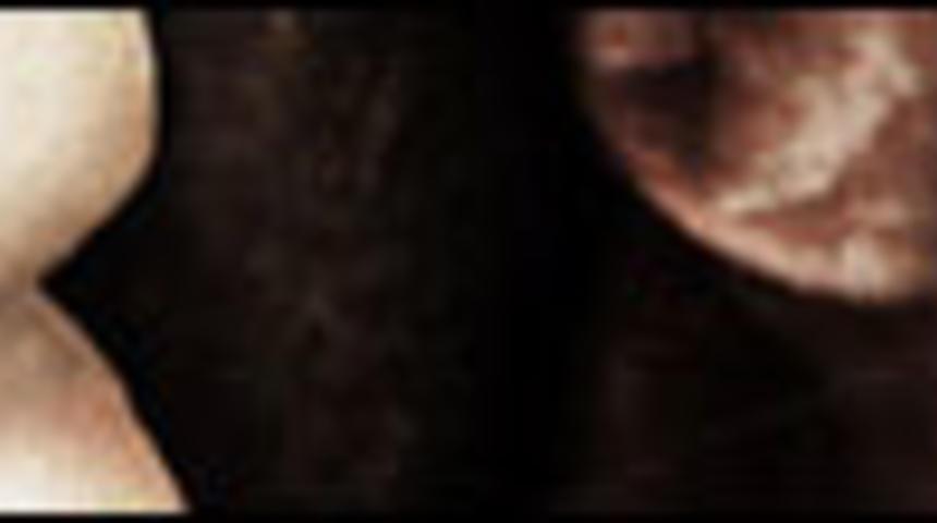 Première affiche pour Saw 3