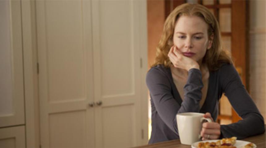 Nicole Kidman remplacera Rachel Weisz dans The Railway Man