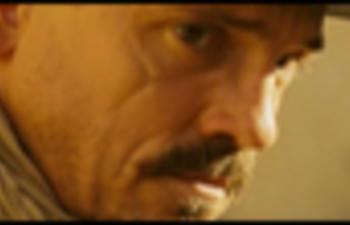 Primeur : Bande-annonce en français du film La cité