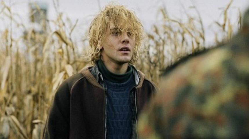 Tom à la ferme : Poignant