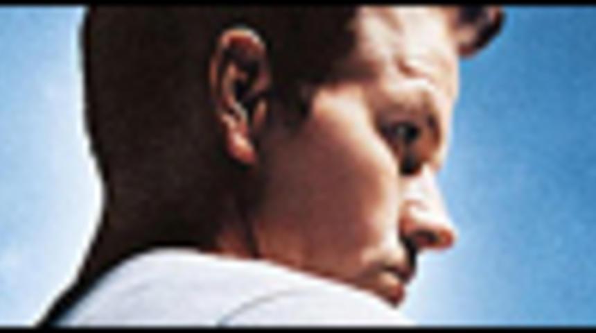 Sorties DVD : Mark Walhberg est un Tireur d'élite