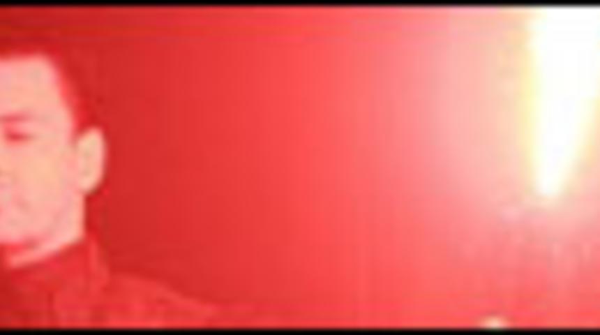 Primeur : Bande-annonce en français du film d'action Punisher : Zone de guerre