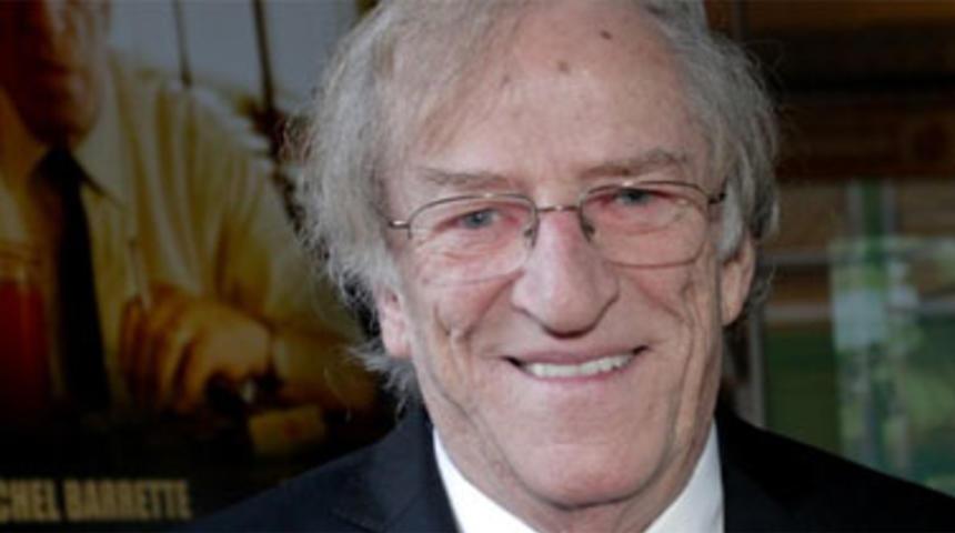 Jutra 2011 : Jean Lapointe recevra le prix Hommage