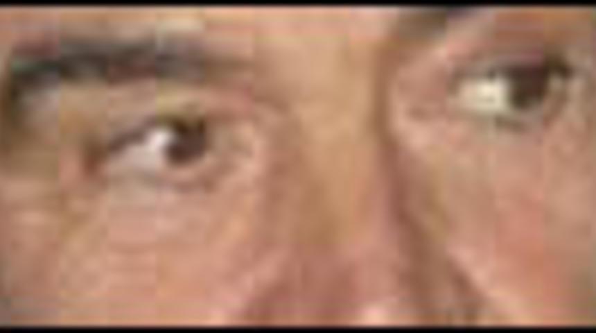 Sean Connery écarté d'Indiana Jones