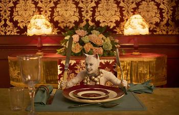 Les bandes-annonces de la semaine : Cats et 1917 en français