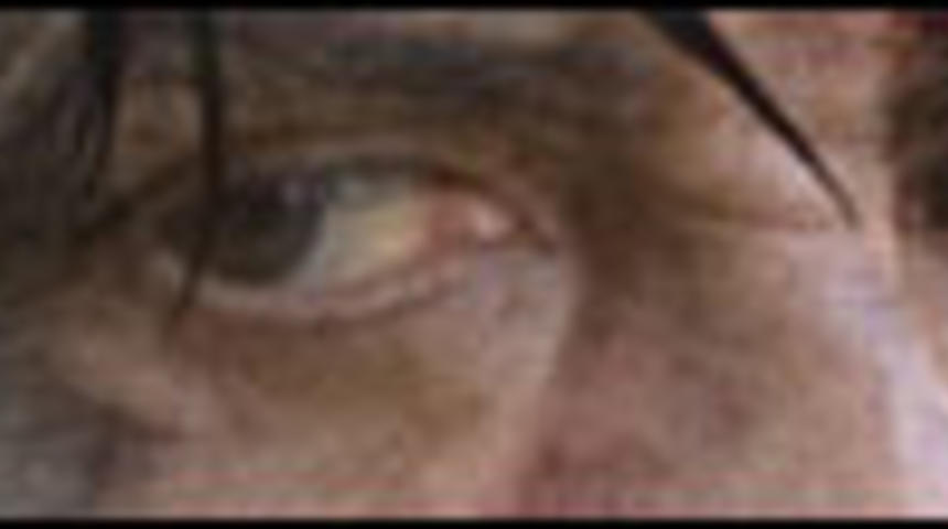 Bande-annonce du film Rambo