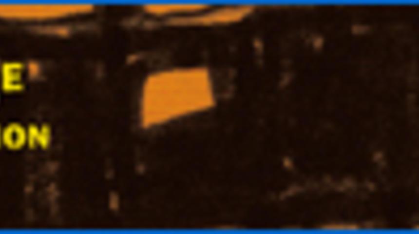 Le Carrousel de Rimouski débute le 28 septembre