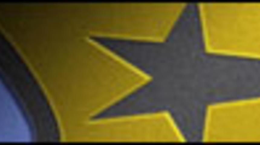 La franchise Star Trek revivra en 2008