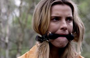 Universal annule la sortie de son film d'horreur The Hunt