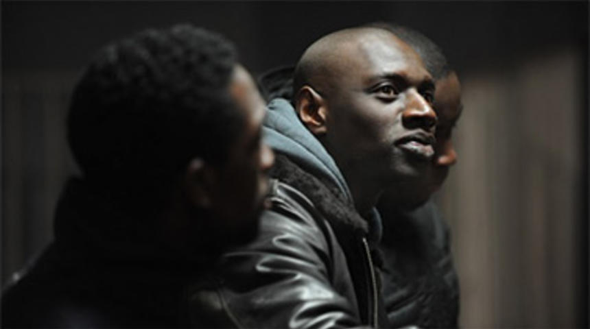 Omar Sy rejoint la distribution de Jurassic World