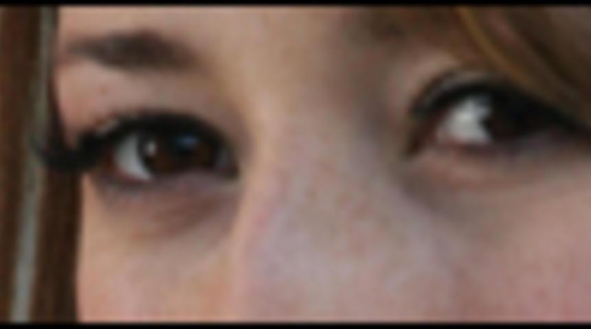 Jutra 2009 : Karine Vanasse animera la onzième soirée des Jutra