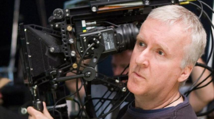 James Cameron d'accord pour réaliser Avatar 2 et 3