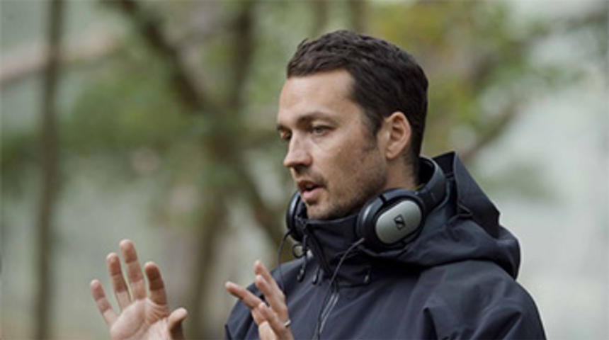 Rupert Sanders réalisera Ghost In The Shell