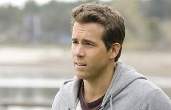 Ryan Reynolds et Bradley Cooper seront des policiers de San Francisco