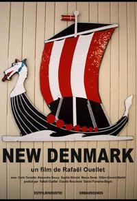 New Denmark