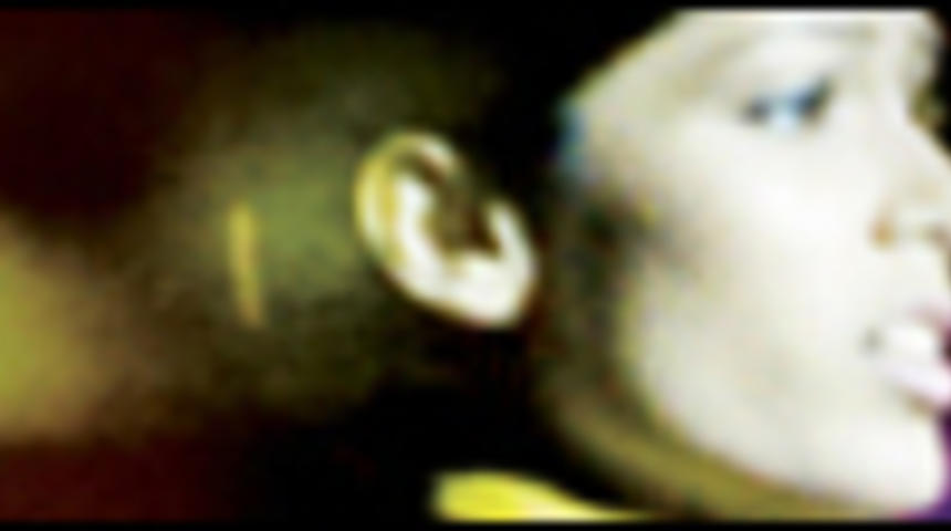 Sorties DVD : Slumdog Millionaire
