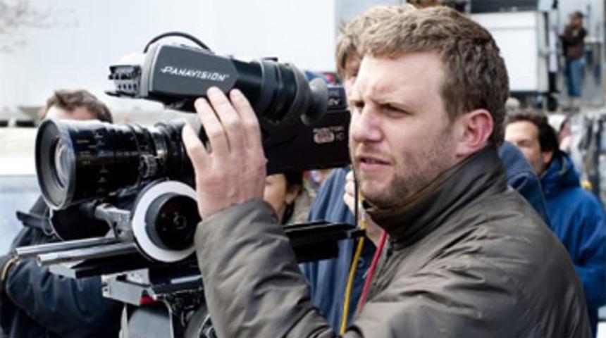 DreamWorks produira la nouvelle comédie de Ruben Fleischer