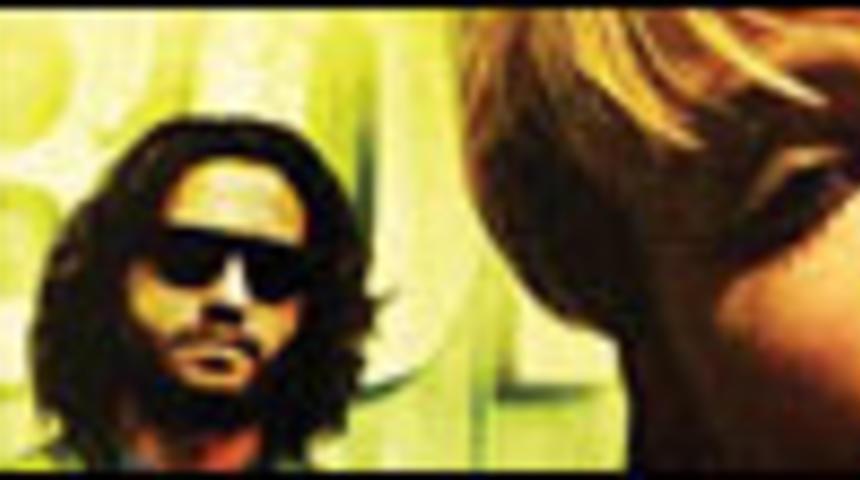 Sorties DVD : Jouer avec Domino