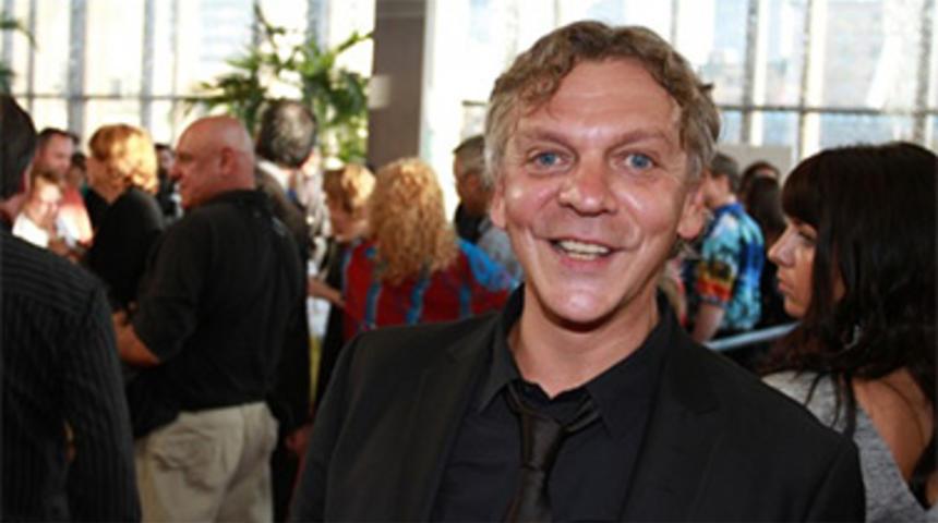 Le film québécois Whitewash remporte un prix au Festival de Tribeca