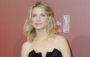 Photos des César 2016 et liste des gagnants