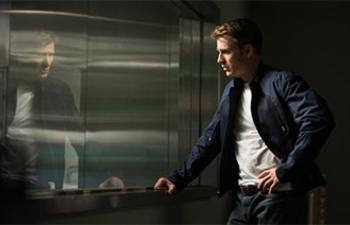 Box-office nord-américain : 26 millions $ de plus pour Captain America: The Winter Soldier
