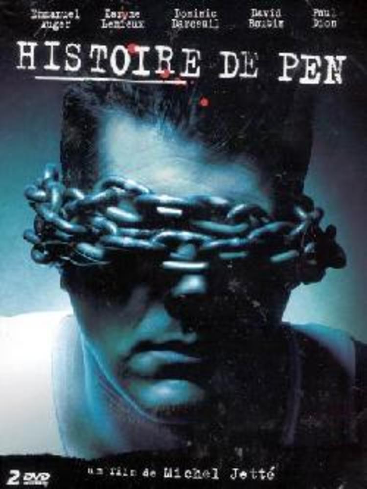 Histoire de pen   VFQ