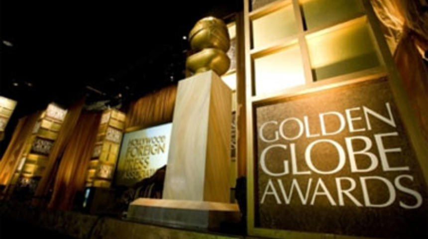 L'Hebdo : Golden Globes 2012 : Nos prédictions