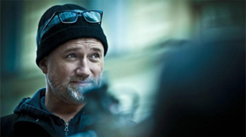 David Fincher en négociations pour la biographie de Steve Jobs chez Sony