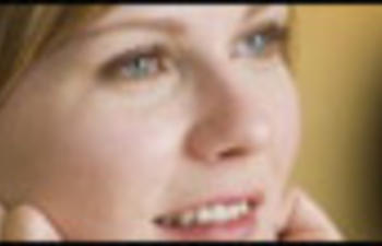 Kirsten Dunst et Jim Sturgess seront de passage à Montréal