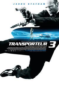 Transporteur 3