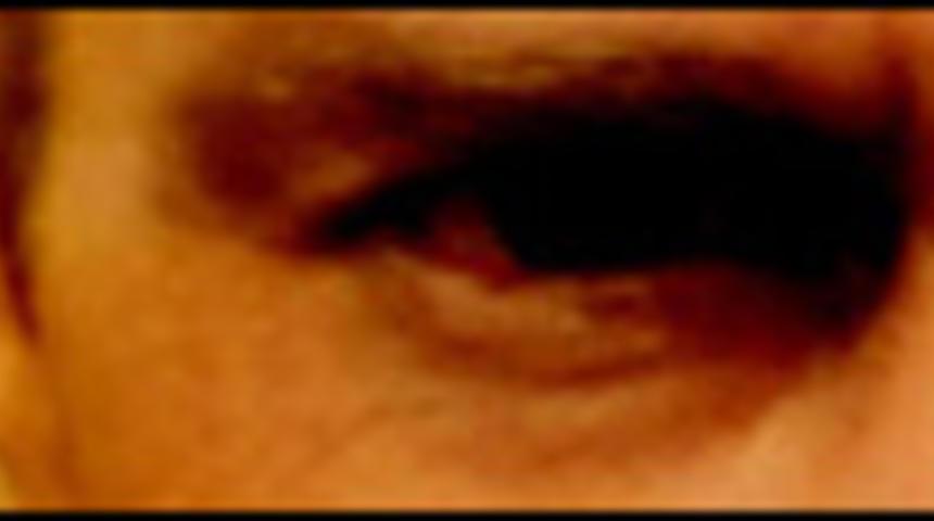 Sorties DVD : Roy Dupuis serre la main du diable