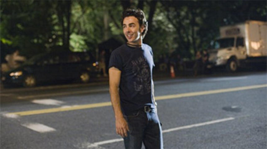 Shawn Levy produira la comédie d'action The Lost